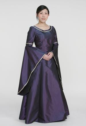 dress2013303-1.jpg