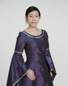 dress2013303-2.jpg