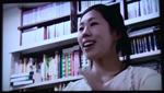 mizuho2011813-5a.jpg