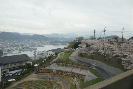 onomichi2013406-4.jpg