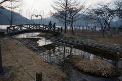 2012榛名湖イルミ03