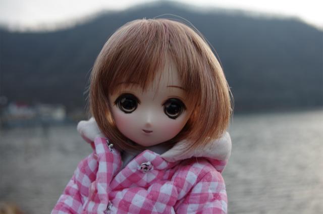 2012榛名湖イルミ05