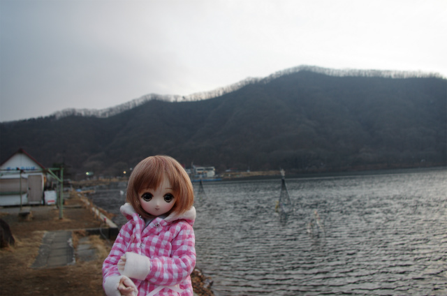 2012榛名湖イルミ06