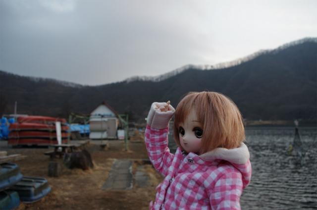 2012榛名湖イルミ07