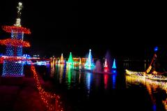 2012榛名湖イルミ57