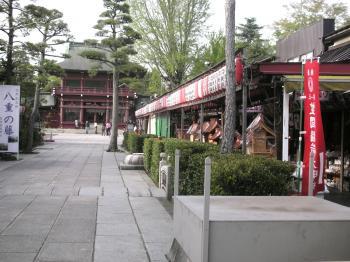 blog20110506e.jpg