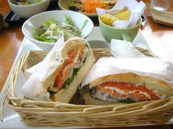 blog20110525b.jpg