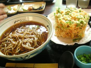 blog201108b7.jpg