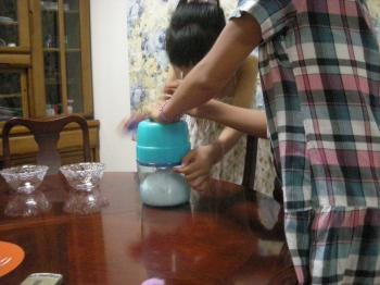 blog201108e7.jpg