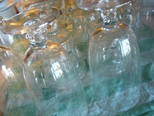 2010 glass 008