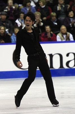 2011_Skate_Canada_Daisuke_Takahashi.jpg