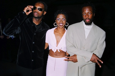 Fugees-took-stage.jpg
