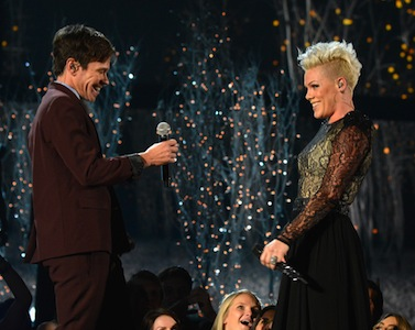 Pink-Nate-Ruess-smiled-while-performing-duet-Just-Give-Me.jpg