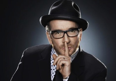 elvis_costello_wideweb__470x3270.jpg
