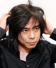 miyamoto26-4.jpg