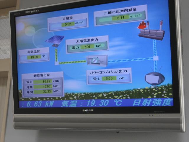 2010.02~2010.03 runa入園式 020