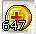 MapleStory 2011-04-13 14-33-47-27