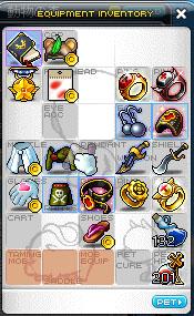 MapleStory 2011-05-08 17-27-09-44