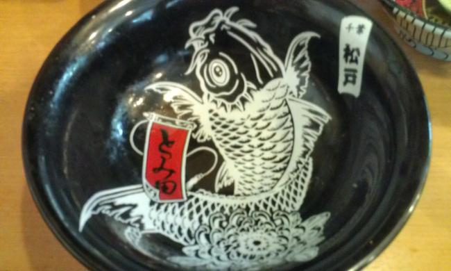 20110710_中華蕎麦とみ田-011