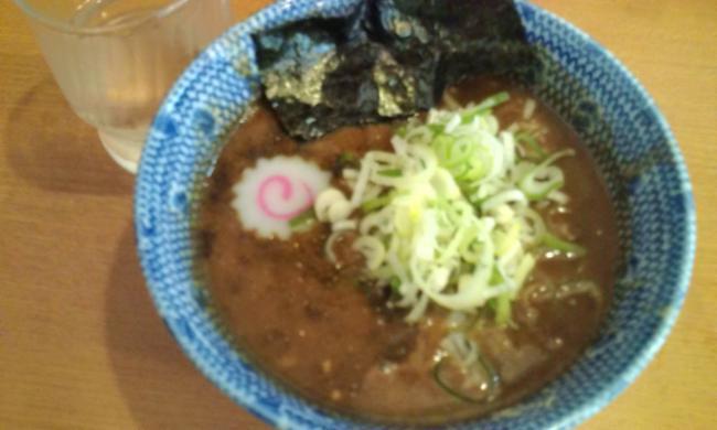 20110710_中華蕎麦とみ田-007