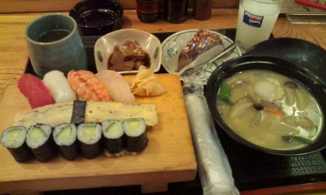 20110711_江戸前寿司ちかなり-005