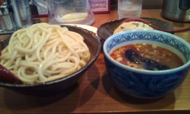 20110716_三田製麺所町田小山店-007