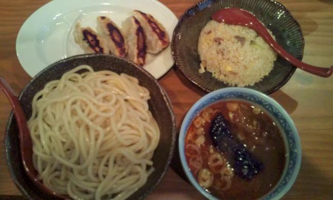 20110716_三田製麺所町田小山店-006