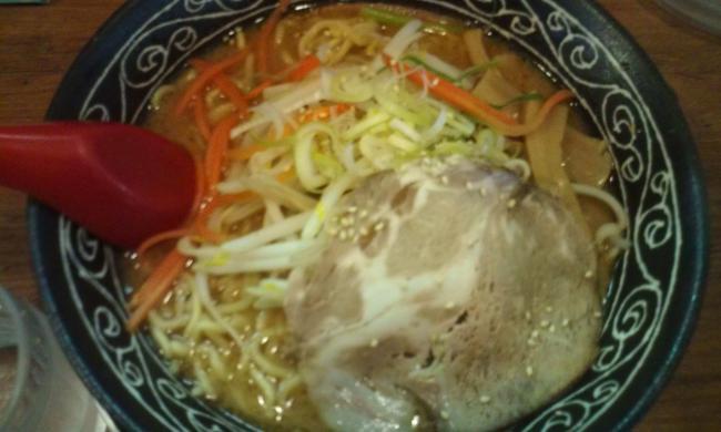 20110717_麺工房やまん家-005
