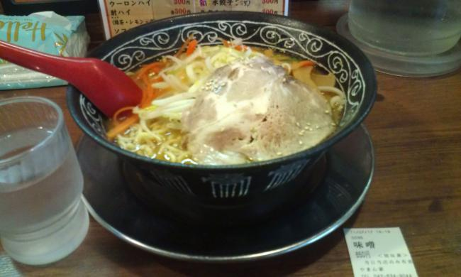 20110717_麺工房やまん家-004