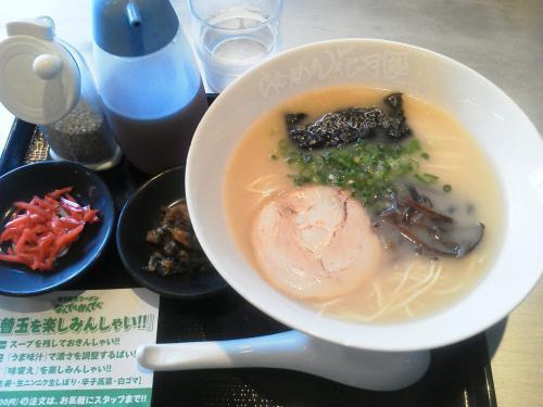 20120711_らあめん花月嵐田名店-001