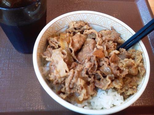 20120714_すき家鴨居駅北口店-001