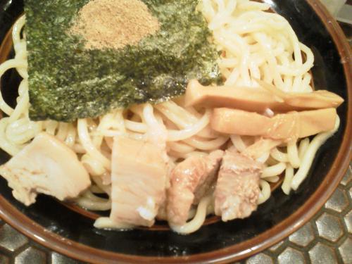 20120714_大岡家-004