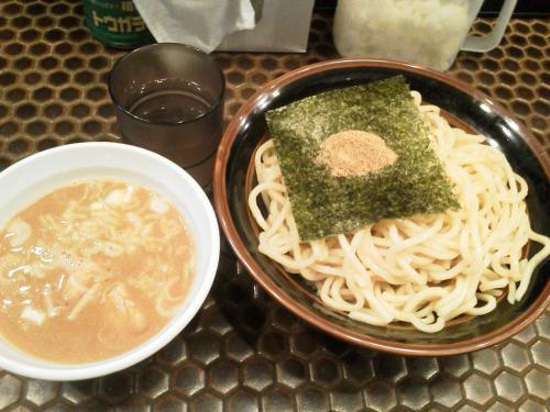 20120714_大岡家-002