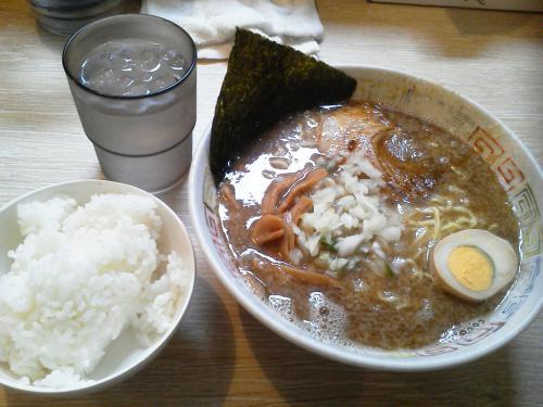 20120715_長浜らーめん町田店-006