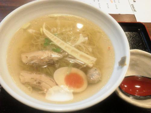 20120717_あい庵-002