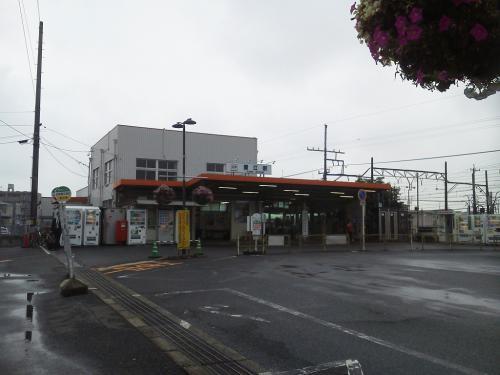20120720_近鉄蟹江駅-001