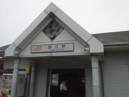 20120720_蟹江駅-001