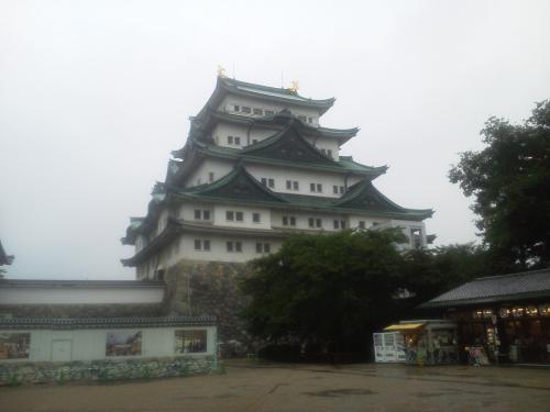 20120720_名古屋城-010