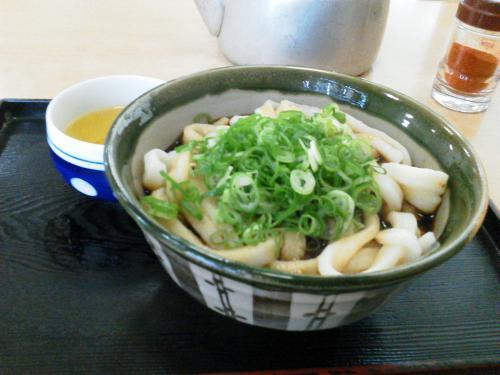 20120721_伊勢うどん太田屋-005