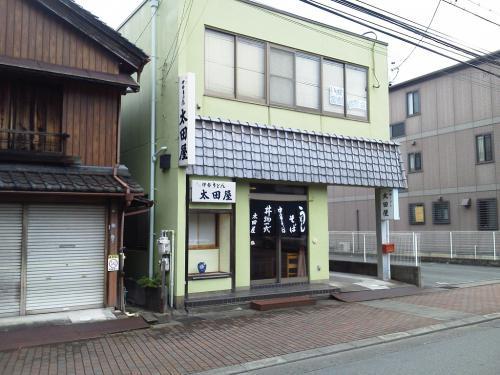 20120721_伊勢うどん太田屋-001