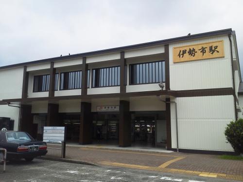 20120721_伊勢市駅-004