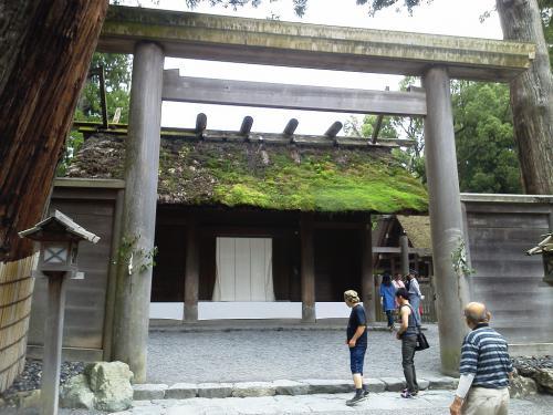 20120721_伊勢神宮-024