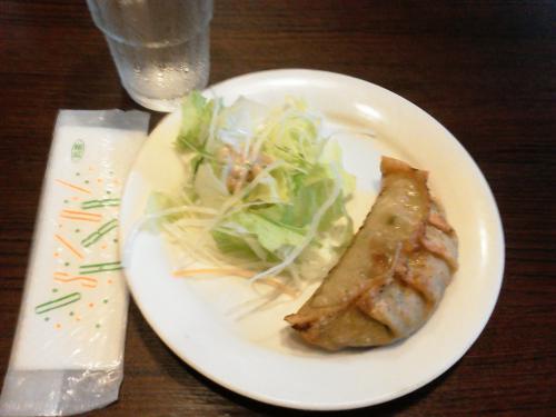 20120721_氷花餃子津店-005