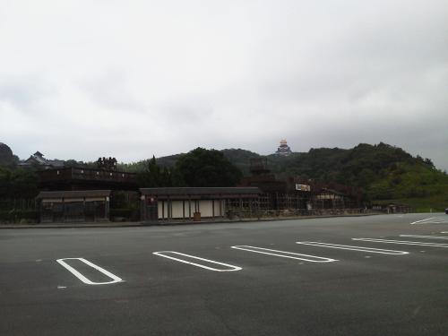 20120721_安土城-001