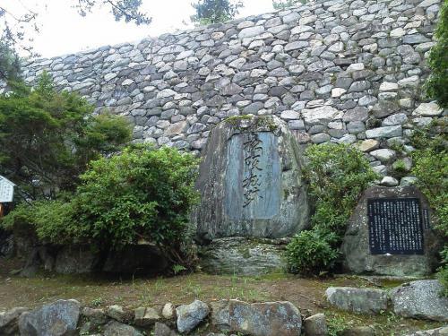 20120721_松阪城-003