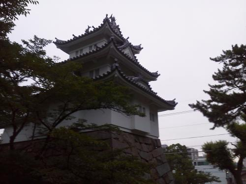 20120721_津城-005