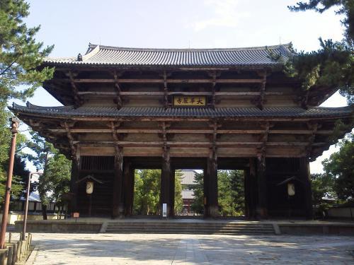 20120722_奈良公園-023