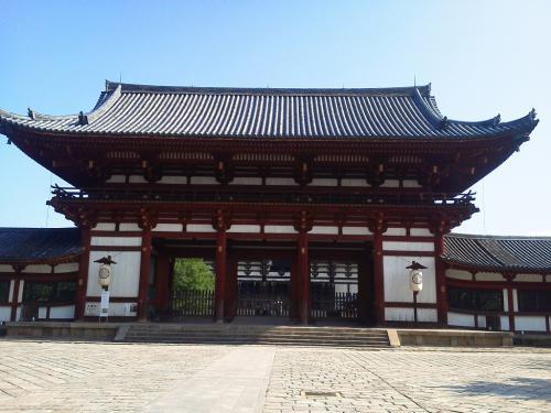 20120722_奈良公園-032