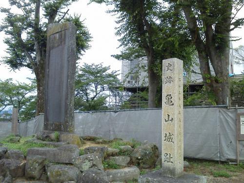 20120722_亀山城-002