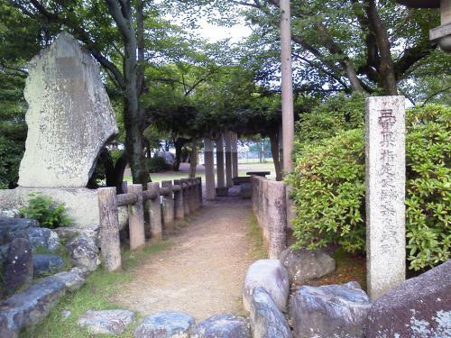 20120722_桑名城-002